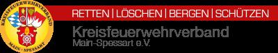 Kreisfeuerwehrverband Main-Spessart e.V.